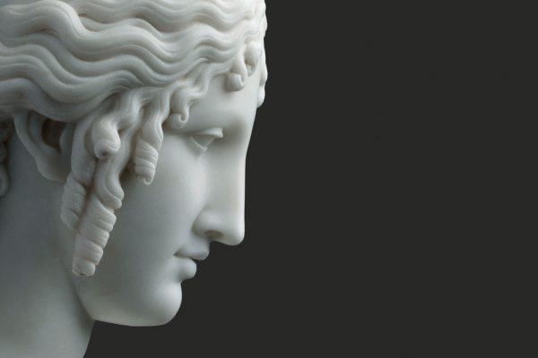L'Elena di Euripide