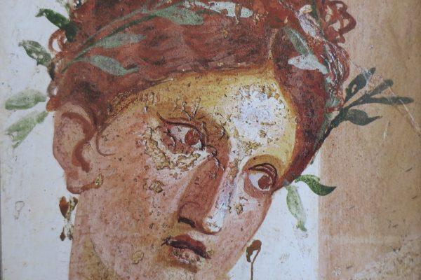 Eros e vecchiaia, conflitto morale per l'ultimo elegiaco