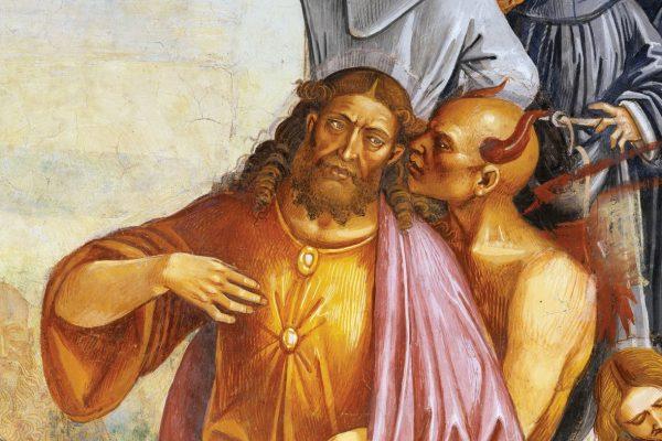 L'Anticristo. La scienza della fine a Milano