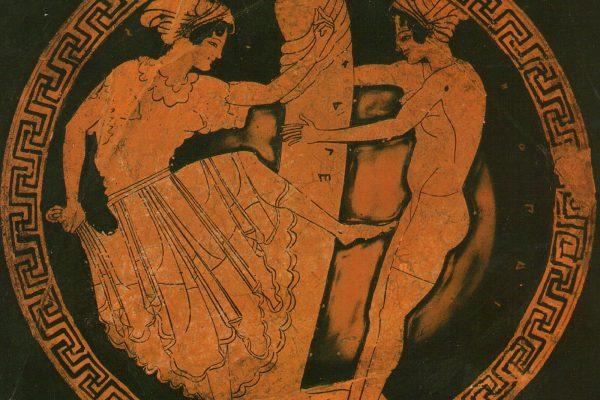 Tradurre Aristofane